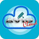AVIO CLOUD HD APK