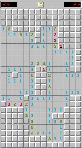 Hyper MineSweeper by BruceBoc (Google Play, United States