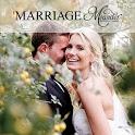 Weddings KZN icon