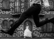 Photographe de mariage Giandomenico Cosentino (giandomenicoc). Photo du 20.02.2019