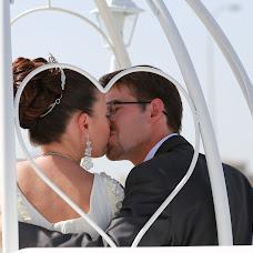 Wedding photographer Igor Ptashnyy (Photo4Go). Photo of 24.06.2014