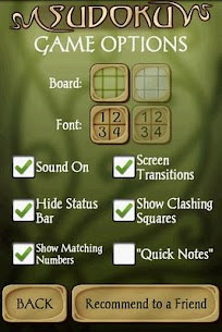 Sudoku Free Apk  Download For Android 7