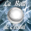 La Bola de Cristal Broma icon