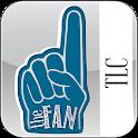 TLC icon