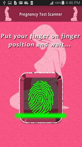 醫療必備免費app推薦|妊娠試驗樂趣線上免付費app下載|3C達人阿輝的APP