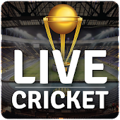 Live Cricket Score 2017 - schedule & Cricket NEWS