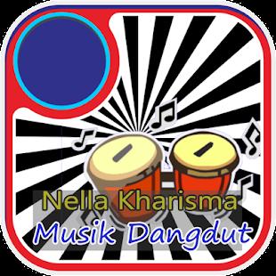 Nella Kharisma Musik Dangdut 2018 - náhled