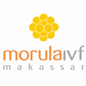 Morula IVF Makassar icon