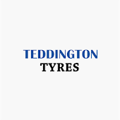 Teddington Tyres