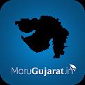 Maru Gujarat icon