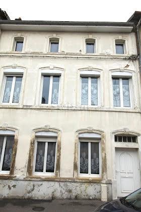 Vente divers 15 pièces 300 m2