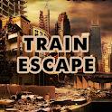 Train Escape icon