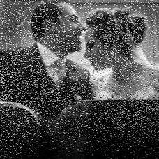 Fotógrafo de casamento Andre Macedo (AndreMacedo). Foto de 16.06.2016
