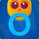 Owlizz - Best Quiz Game to Learn & Earn icon