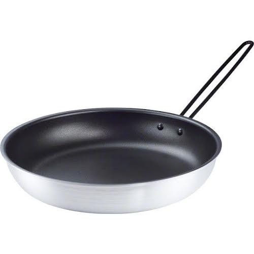 """GSI Outdoors Bugaboo 12"""" Frypan (blemished)"""