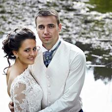 Wedding photographer Irina Korotneva (KOROTNEVA). Photo of 28.07.2015