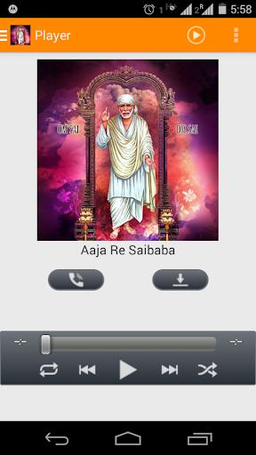 51 Top Sai Bhakti Geet