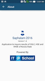 Saphalam 2017- screenshot thumbnail