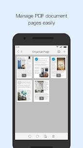 Baixar Foxit PDF Reader Mobile – Edit and Convert Última Versão – {Atualizado Em 2021} 4