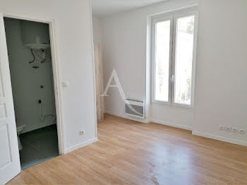 studio à Etampes (91)