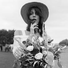 Wedding photographer Yuliya Goryacheva (julgor). Photo of 12.10.2017