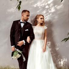 Wedding photographer Lyubov Sakharova (sahar). Photo of 30.06.2018