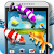 Fishes on Live Screen file APK Free for PC, smart TV Download
