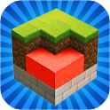 Exploration Lite new: Building craft icon