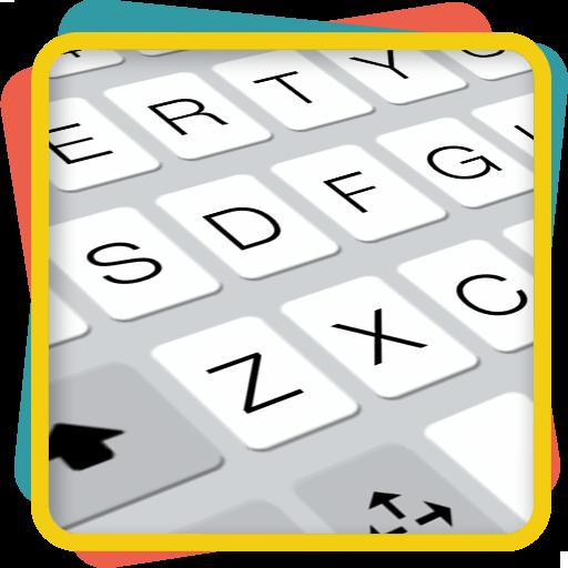 ai type OS 12 Keyboard Theme - Apps on Google Play
