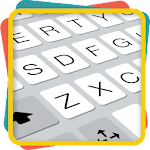 ai.type OS 12 Keyboard Theme 5.0.9 (Paid)