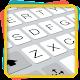 ai.type OS 12 Keyboard Theme Download for PC Windows 10/8/7