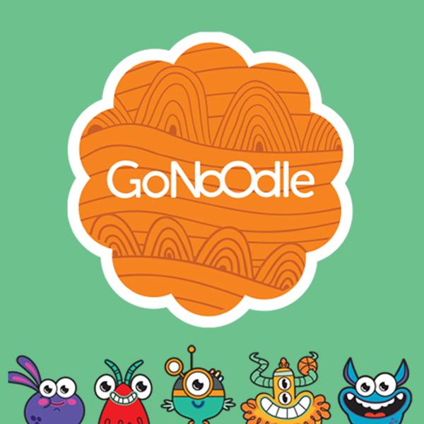 gonoodle_0.jpg