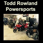 Todd Rowland Powersports