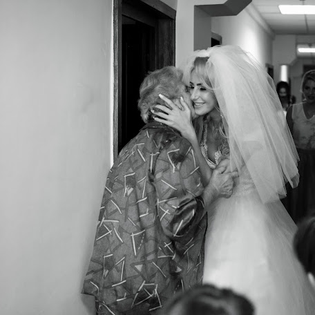 Wedding photographer Cimpan Nicolae Catalin (catalincimpan). Photo of 16.09.2016