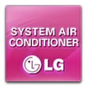 LG System Air Conditioner
