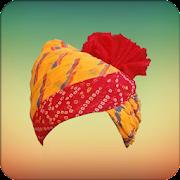 App Rajasthani Turban Photo Editor APK for Windows Phone