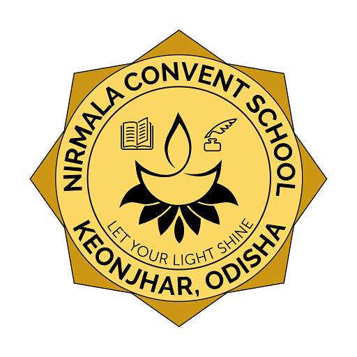 Nirmala Convent School Keonjhar Android APK Download Free By Eloit Innovations Private Limited