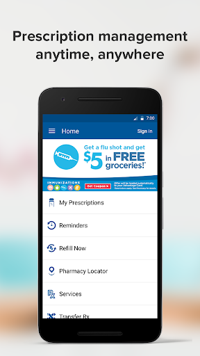 Giant Eagle Pharmacy Apk Download Apkpure Co