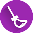 Memory Cleaner for WhatsApp APK