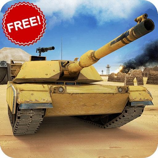 Tank War Battle 2016 (game)