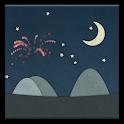 Paperland Pro Live Wallpaper icon