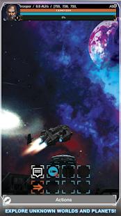 Nebula Online apk