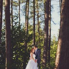 Wedding photographer Piotr Kowal (PiotrKowal). Photo of 18.01.2018