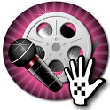 FreePlay Bollywood Quiz icon