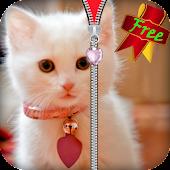 Kitty Screen Lock
