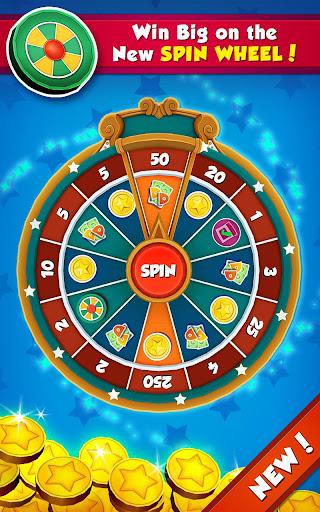 Coin Dozer - Free Prizes  15