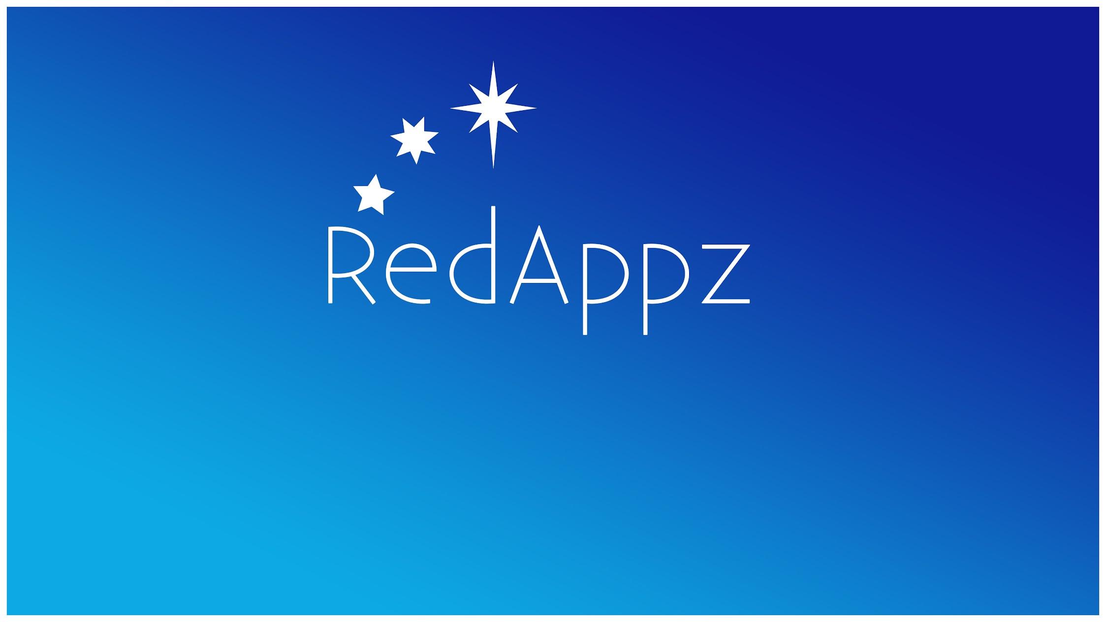 RedAppz