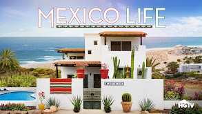 Mexico Life thumbnail
