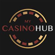 My Casino Hub