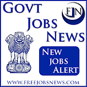Free Jobs News Government jobs‏